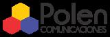 Polen Comunicaciones - DG + WEB
